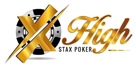 High Staxx Poker Night tickets