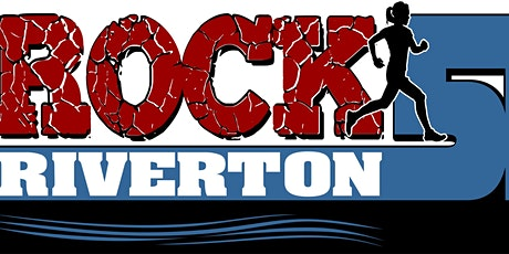 Rock Riverton 5K Obstacle Race & Festival tickets