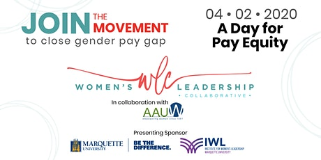 A Day for Pay Equity • Hosted by Alverno College (Alverno students, staff, faculty, alumni only) tickets