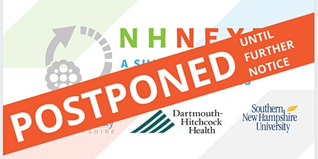 POSTPONED: NH Next: A Summit for Young Changemakers  tickets