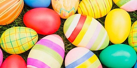 Maggiano's Charlotte Easter Buffet 2020 tickets