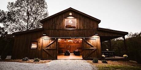 Supper and Song Night at Whitewood Hollow tickets