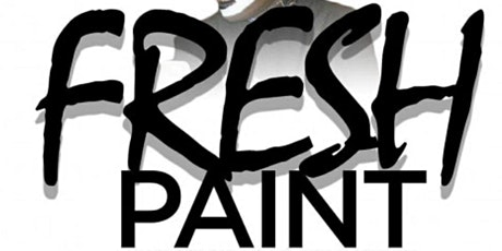 FRESH Paint Mime/Dance Conference Workshops tickets