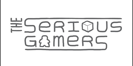 Serious Game Facilitator workshop (UK) tickets