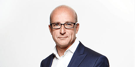 Change Your Life (Dublin) - Paul McKenna tickets
