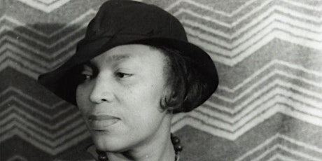 Made In Harlem: Zora Neale Hurston's Fieldwork Footage tickets
