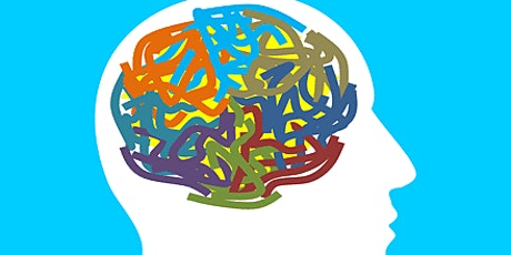 Adult MHFA Mental Health Champion course (1 day) tickets