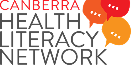 Health literacy in the ACT: Where are we now, and where to from here? tickets