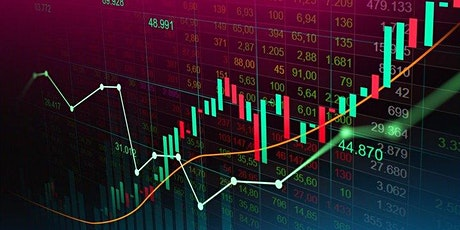 Forex Trading Introduction tickets