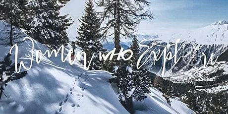 WWE Mt Baldy Cheese and Mulled Wine Hike tickets