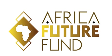 Africa Future Fund:  UK Roundtable Meeting tickets