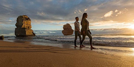 Great Ocean Road Tour tickets