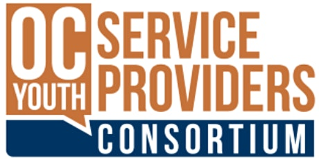 OC Youth Service Providers Consortium tickets