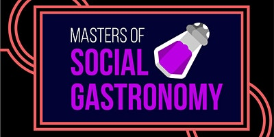 Masters+of+Social+Gastronomy%3A+New+York+City%27s
