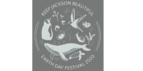 Earth Day Festival 2020-City of Jackson, TN tickets