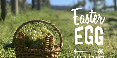 Easter Egg Hunt at Lake George Winery tickets