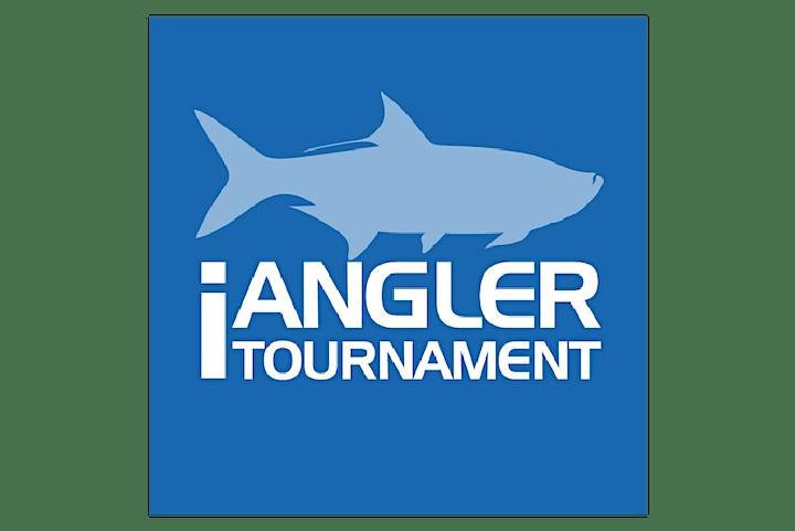 Bigg Sam Slam Challenge Charity Inshore Fishing Tournament image