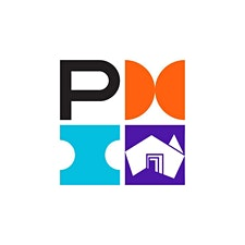 PMI Adelaide South Australia Inc logo