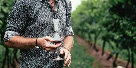 The Perfect Pinot- Wine Tasting Masterclass tickets