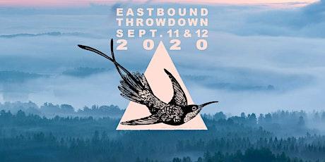Eastbound Throwdown 2020 tickets