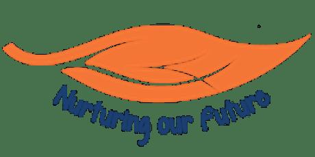 SWPBS Parent Workshops tickets