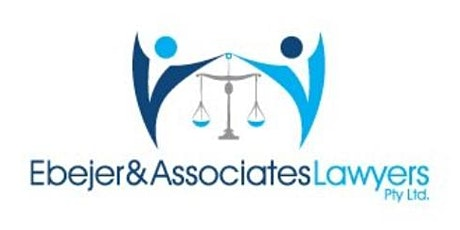 Wills & Powers of Attorney - Do I need one? tickets