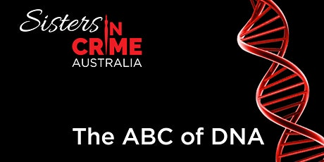 The ABC of DNA: a Law Week event tickets