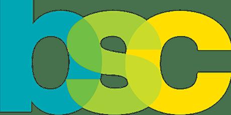 Bradfield Parent Workshop. Partnerships: Effective Communications with Joy Stewart Part II tickets