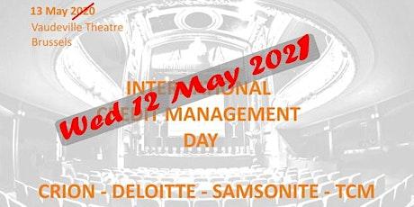 International Credit Management Day