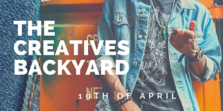 Marketplace and Creative Showcase tickets