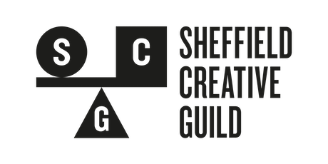 Sheffield Creative Guild Funding Workshops: Monitoring & Evaluation tickets
