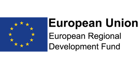 ERDF National Reserve Fund Calls: Low Carbon tickets