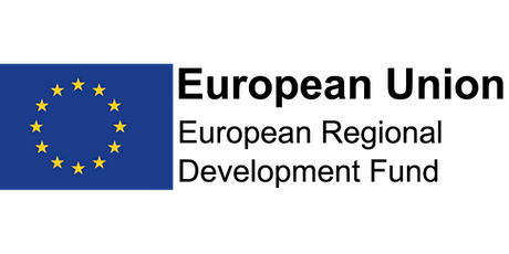 ERDF National Reserve Fund Calls: Preserving and Protecting the Environment tickets