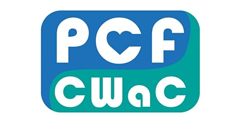 Parent Carer Forum Cheshire West and Chester - 'Pop-up' Forum Meeting tickets