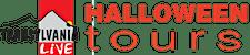 Transylvania Live-expert in Halloween Tours  logo