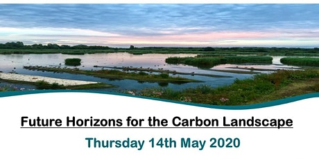 Future Horizons for the Carbon Landscape tickets