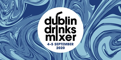 Carrick-on-shannon, Ireland Food & Drink Party Events | Eventbrite