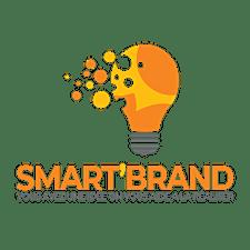 Smart Brand logo