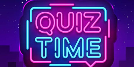 Friday Night Quiz tickets