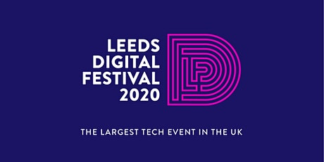 Digital health technologies from a multi-disciplinary perspective tickets
