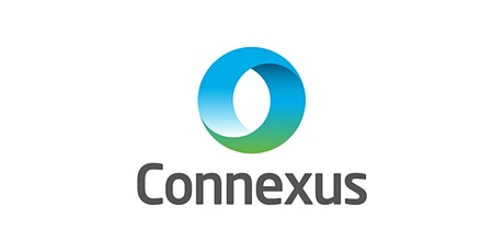 CANCELLED Connexus Warmer Homes ERDF retrofit market engagement event tickets