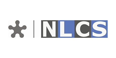 NLCS gebruikersdag tickets