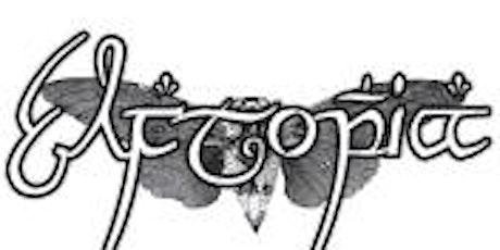 ELFTOPIA (FANTASY FEST) 2020 tickets