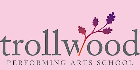 Thrivent Night at the Trollwood Musical Cinderella tickets
