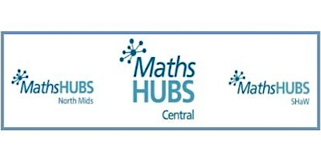 The West Midlands Secondary Maths Hub Conference tickets