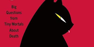 CANCELED: Mount Auburn Book Club: Will My Cat Eat