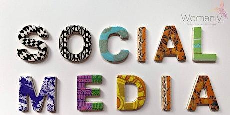 101 outils pour cartonner comme une pro sur les réseaux sociaux billets