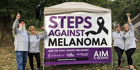 STEPS AGAINST MELANOMA   Nashville, TN tickets
