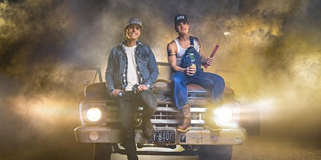FROGtoberfest Block Party w/ Granger Smith featuring Earl Dibbles Jr. tickets