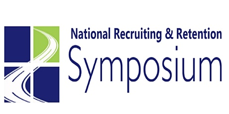 National Recruiting and Retention Symposium tickets